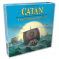 Catan - La Légende des Pirates 0