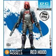 Batman - Red Hood pas cher