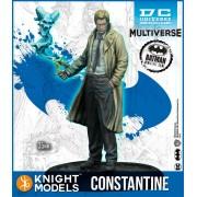 Batman - John Constantine pas cher