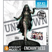 Batman - Enchantress