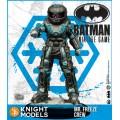 Batman - Mr.Freeze Starter Set 1