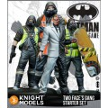 Batman - To Face Starter Set 0