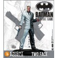 Batman - To Face Starter Set 1