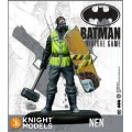 Batman - To Face Starter Set 2