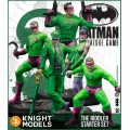 Batman - The Riddler Starter Set 0