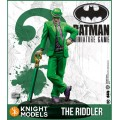 Batman - The Riddler Starter Set 1