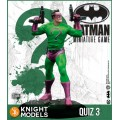 Batman - The Riddler Starter Set 3