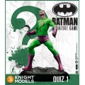 Batman - The Riddler Starter Set 5