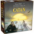 A Game of Thrones Catan: Brotherhood of the Watch 0