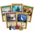 A Game of Thrones Catan: Brotherhood of the Watch 2