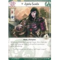 Legend of the Five Rings: The Card Game : The Chrysanthemum Throne 2