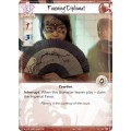 Legend of the Five Rings: The Card Game : The Chrysanthemum Throne 3