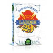 Ladder 29 pas cher