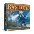 Bastion VF 0