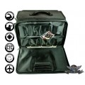 Wild West Exodus Outlaw Bag Standard Load Out 2