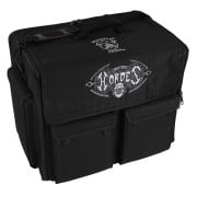 Privateer Press Hordes Bag Standard Load Out