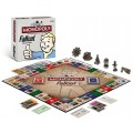 Monopoly Fallout - Edition Collector 1