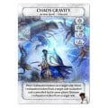 Ashes - Rise of the Phoenixborn : The Masters of Gravity Expansion 2