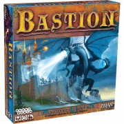 Bastion (Anglais)