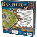 Bastion (Anglais) 5