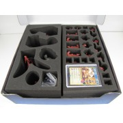 Super Dungeon Explore Foam Kit pas cher