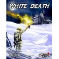 Mythras - White Death 0