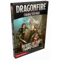 DragonFire: Heroes of the Sword Coast Expansion 0