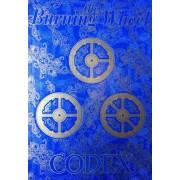 Burning Wheel - Codex
