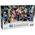 DC Comics Deck-Building Game - Confrontations 0