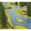 River Islands 8