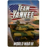 Team Yankee - Rulebook (2017 Edition)