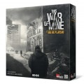 This War of Mine : le Jeu de Plateau 0