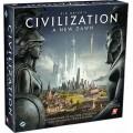 Sid Meier's Civilization: A New Dawn 0
