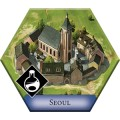 Sid Meier's Civilization: A New Dawn 5
