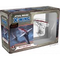 Star Wars X-Wing - Resistance Bomber Expansion 0