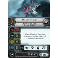 Star Wars X-Wing - Alpha-class Star Wing Expansion Pack 5