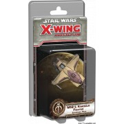 Star Wars X-Wing - M12-L Kimogila Fighter Expansion Pack