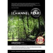 Channel Fear - Saison 1 - Episode 7 Version PDF