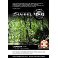 Channel Fear - Saison 1 - Episode 7 Version PDF 0