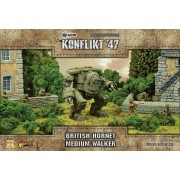 Konflikt 47 - GB Hornet Medium Walker