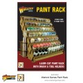 Warlord - Large Paint Rack 0