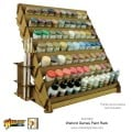 Warlord - Large Paint Rack 3