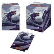 Deck Box MTG Iconic Masters V1 pas cher