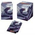 Deck Box MTG Iconic Masters V1 0