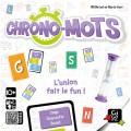 Chrono-mots 1