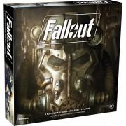 Fallout pas cher