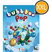 Bubblee Pop XXL