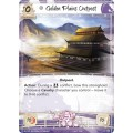 Legend of the Five Rings: The Card Game : Fate Has No Secrets 5