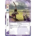 Legend of the Five Rings: The Card Game : Fate Has No Secrets 6