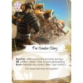 Legend of the Five Rings: The Card Game : Fate Has No Secrets 8